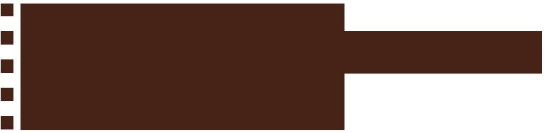 ・ミニピン専門ブリーダーによる繁殖・こだわりぬいた血筋だけを取り扱い(公認されていない種類や毛色は混ざっていません)・標準、小ぶり、極小タイプなど小さくて可愛いサイズが豊富・性格は攻撃的ではなく穏やかで甘えん坊・ワンちゃんの親や兄弟の見学可能